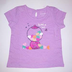 Wonder Kids Shirt